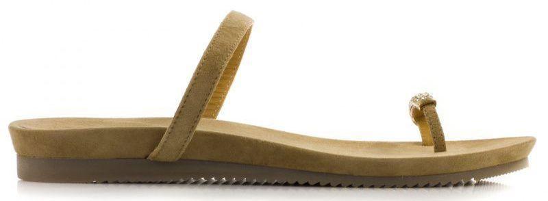 Шлёпанцы для женщин Braska BS2609 размерная сетка обуви, 2017