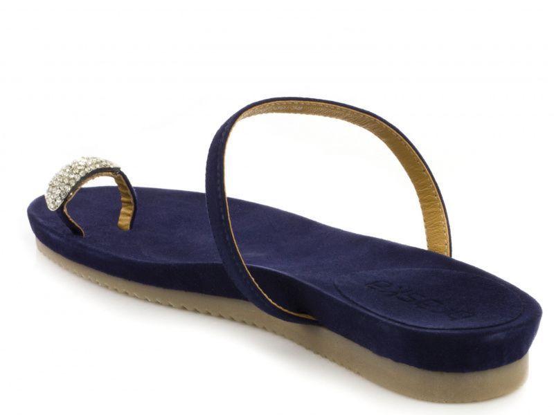 Шлёпанцы для женщин Braska BS2610 размеры обуви, 2017