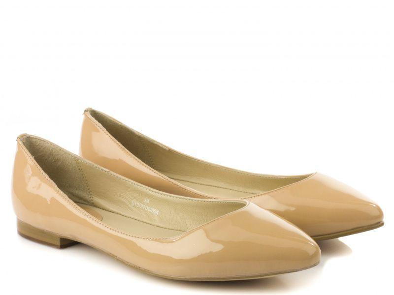 Балетки для женщин Braska BS2611 размерная сетка обуви, 2017