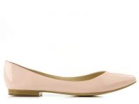 Балетки для женщин Braska 513-3700/605 купить обувь, 2017