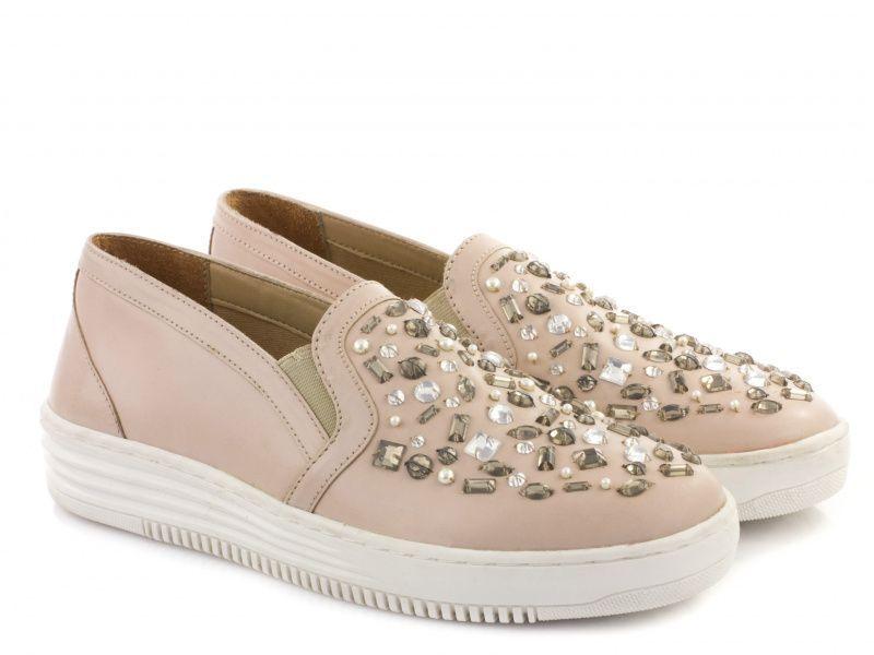 Cлипоны для женщин Braska BS2619 размерная сетка обуви, 2017