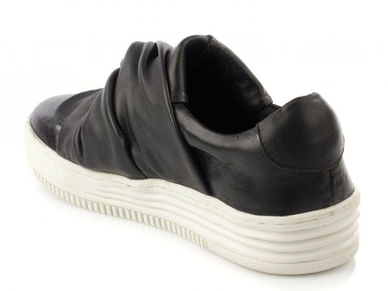 Cлипоны для женщин Braska BS2620 размерная сетка обуви, 2017