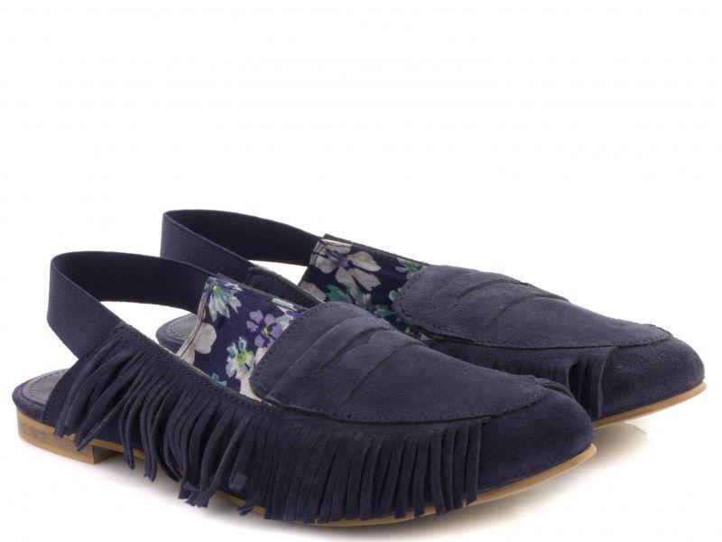 Босоножки для женщин Braska 512-67903/209 размеры обуви, 2017