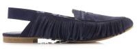 Босоножки для женщин Braska 512-67903/209 брендовая обувь, 2017