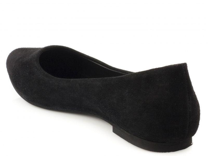 Балетки для женщин Braska 513-66506/227 купить обувь, 2017