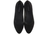 Балетки для женщин Braska 513-66506/227 брендовая обувь, 2017