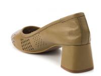 Туфли для женщин Braska 513- 68125/104 купить обувь, 2017