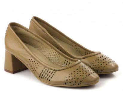 Туфли для женщин Braska 513- 68125/104 , 2017