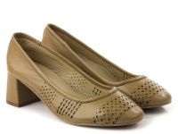 Туфли для женщин Braska BS2626 цена, 2017