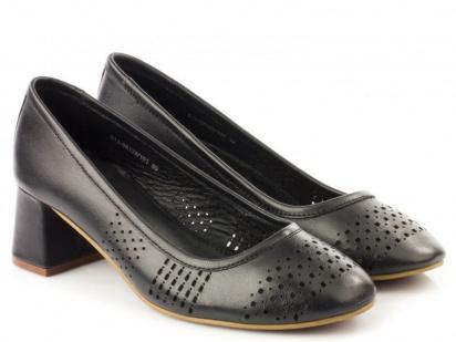 Туфли для женщин Braska 513- 68125/101 , 2017