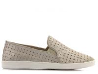 Слипоны для женщин Braska 513- 66150/177 размеры обуви, 2017