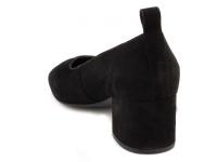 Туфли для женщин Braska 513-74495/201-050 размеры обуви, 2017