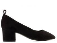 Туфли для женщин Braska 513-74495/201-050 купить обувь, 2017