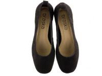Туфли для женщин Braska 513-74495/201-050 Заказать, 2017