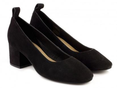 Туфли для женщин Braska 513-74495/201-050 брендовая обувь, 2017
