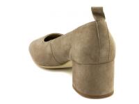 Туфли для женщин Braska 513-74495/204-051 размеры обуви, 2017