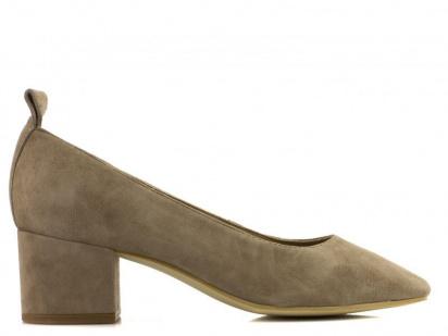 Туфли для женщин Braska 513-74495/204-051 купить обувь, 2017