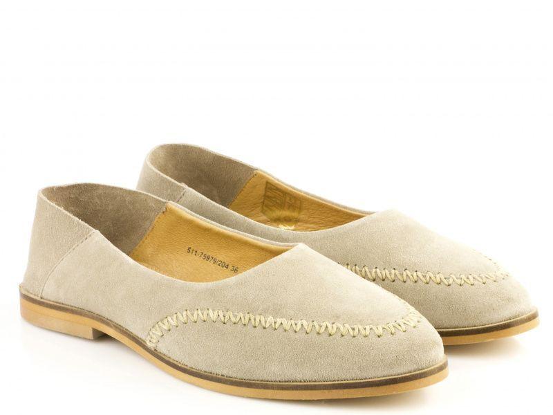 Туфли для женщин Braska BS2638 цена, 2017