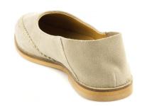 Туфли для женщин Braska 511-75979/204 , 2017