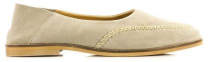 Туфли для женщин Braska 511-75979/204 стоимость, 2017
