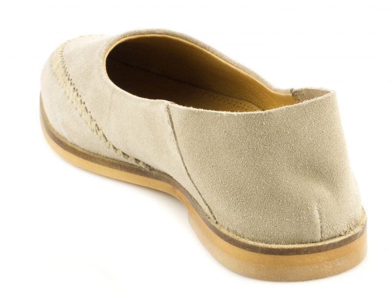 Туфли для женщин Braska BS2638 брендовые, 2017