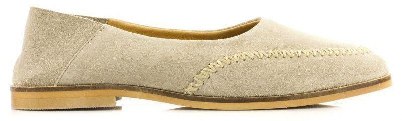 Туфли для женщин Braska BS2638 примерка, 2017