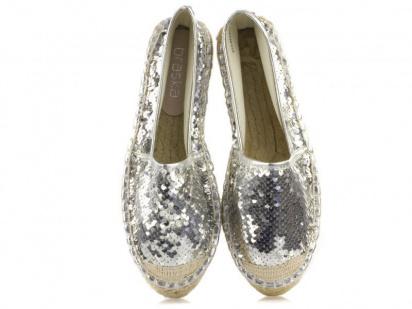Слипоны для женщин Braska 513-644/477 купить обувь, 2017