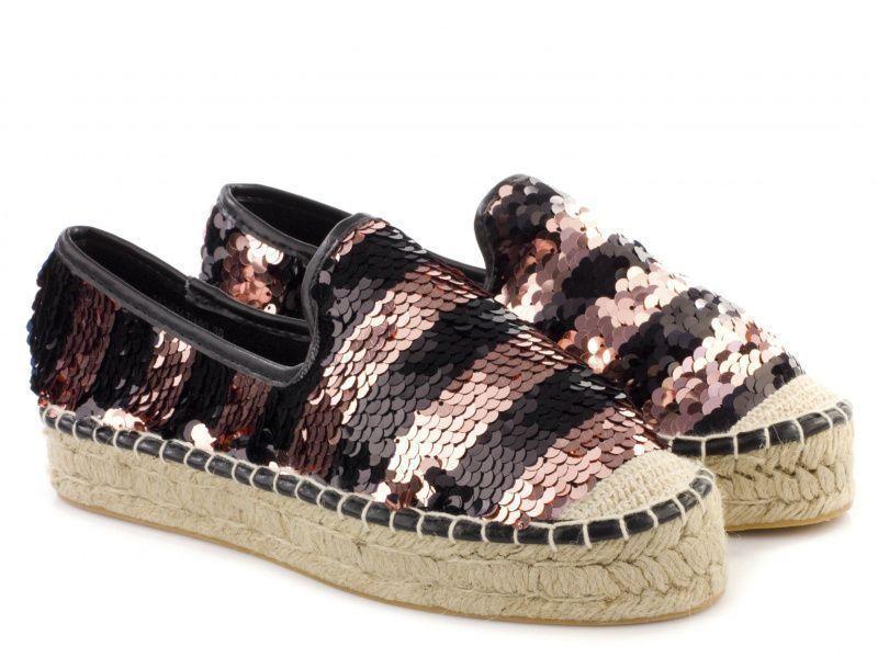 Cлипоны для женщин Braska BS2644 размерная сетка обуви, 2017