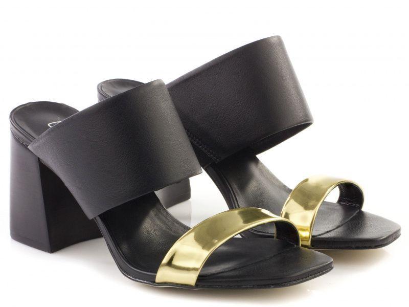 Босоножки для женщин Braska BS2650 размеры обуви, 2017