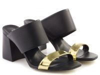 Босоніжки  для жінок Braska BS2650 розміри взуття, 2017