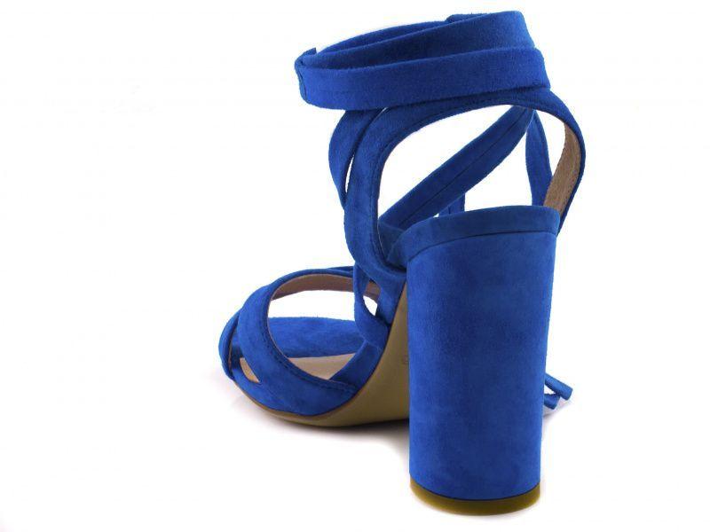 Босоножки для женщин Braska BS2658 размеры обуви, 2017