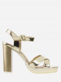 Босоножки для женщин Braska 511-374/178-100 купить обувь, 2017