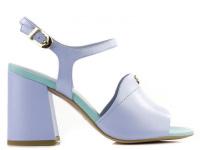 Босоножки для женщин Braska 511-126/108-060 купить обувь, 2017