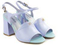 Босоножки для женщин Braska BS2665 размеры обуви, 2017