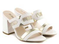 Босоножки для женщин Braska BS2667 размеры обуви, 2017