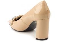 Туфли для женщин Braska 513-218/604-070 купить обувь, 2017