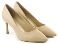 Туфли для женщин Braska 513-374/104-040 купить обувь, 2017