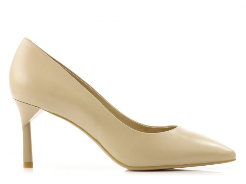 Braska Туфлі жіночі модель BS2672 - купити за найкращою ціною в ... b2f0ceb34a663
