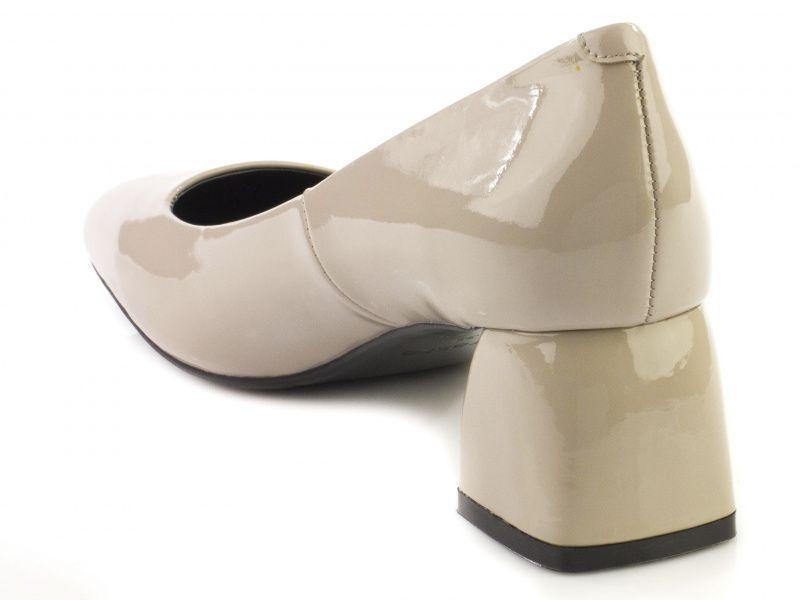 Туфли для женщин Braska BS2673 брендовые, 2017