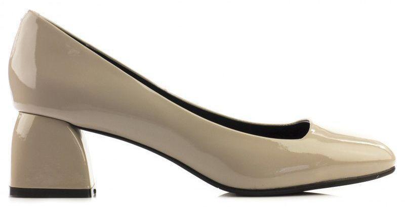 Туфли для женщин Braska BS2673 примерка, 2017