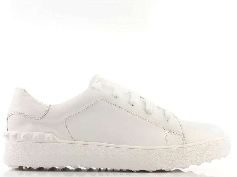 Полуботинки для женщин Braska BS2675 модная обувь, 2017