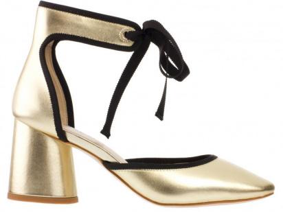 Босоножки для женщин Braska 512-777/778-040 купить обувь, 2017