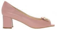Туфли для женщин Braska 512-676/118-040 , 2017