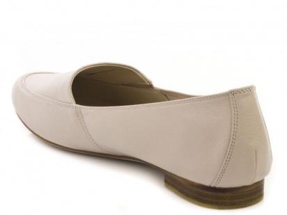 Сліпони  для жінок Braska 513-505/118 модне взуття, 2017