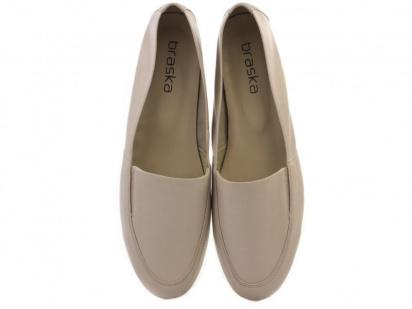 Сліпони  для жінок Braska 513-505/118 купити взуття, 2017