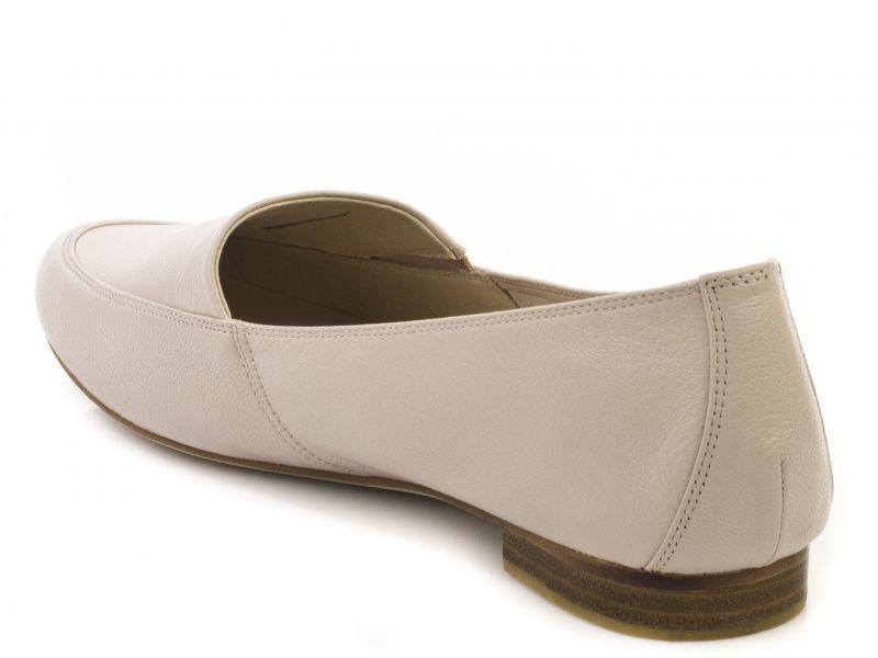 Cлипоны для женщин Braska BS2685 размерная сетка обуви, 2017