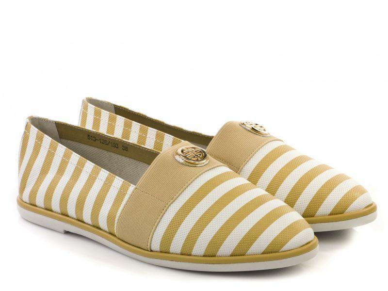 Cлипоны для женщин Braska BS2688 размерная сетка обуви, 2017