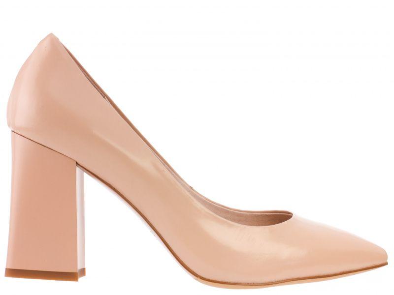 Туфли для женщин Braska BS2690 цена, 2017