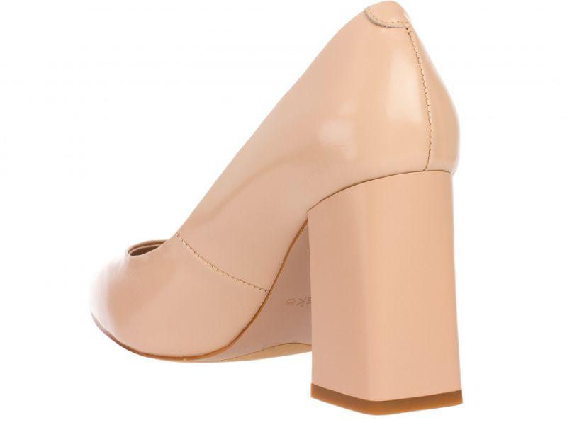 Туфли для женщин Braska BS2690 брендовые, 2017