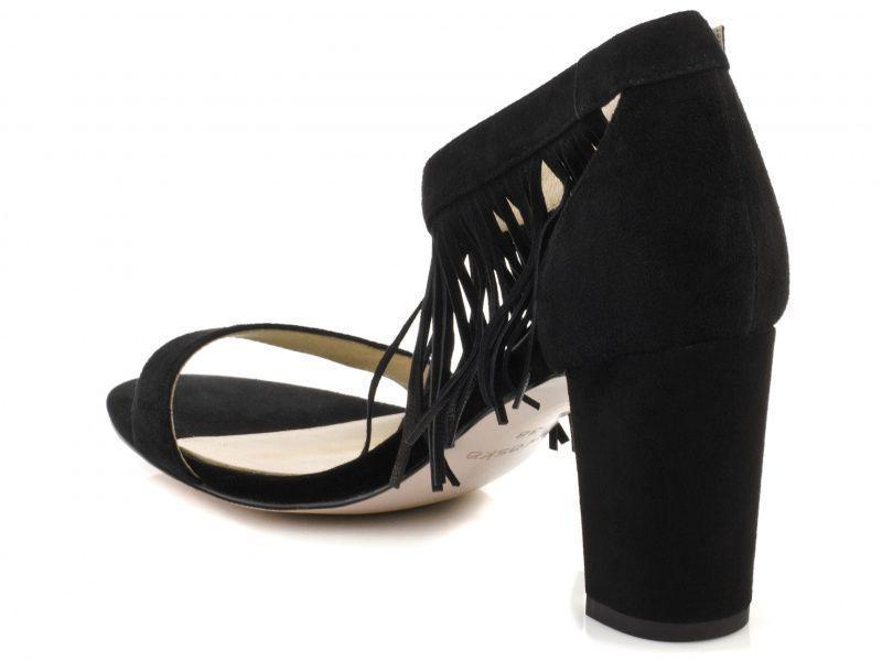 Босоножки для женщин Braska BS2692 размеры обуви, 2017